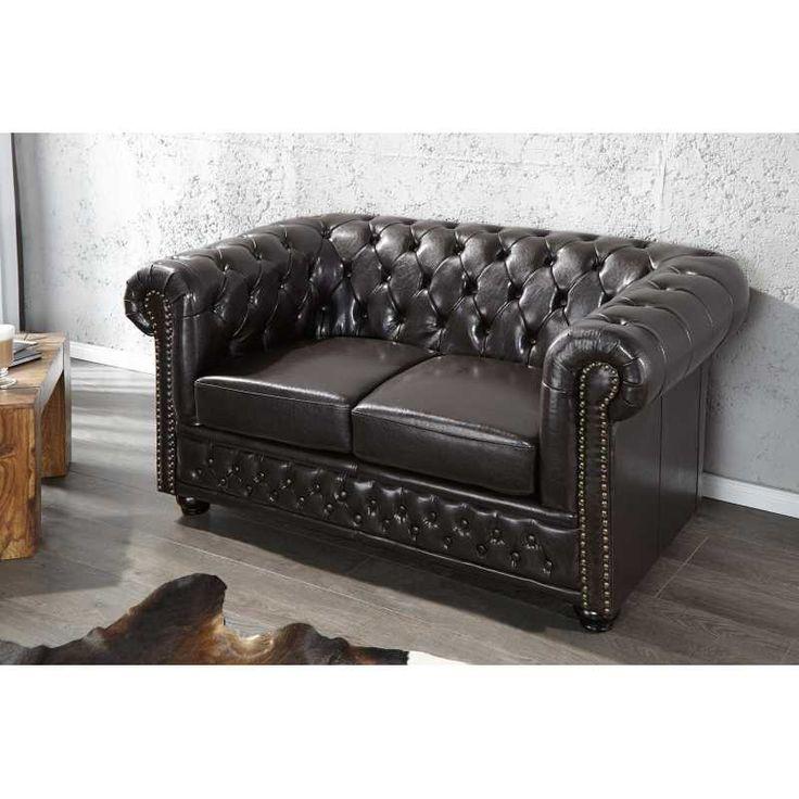 14 best banken fauteuils images on pinterest armchairs couch
