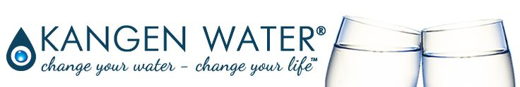 Introducing Kangen Water  :: Manchester, CT  1 800-584-3596  Bob Hilke Jr #water_ionizers #water_ionizer #Water_Ionizer_Machines