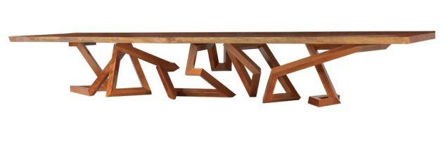 Tisch designklassiker  Schön designklassiker tisch | Deutsche Deko | Pinterest