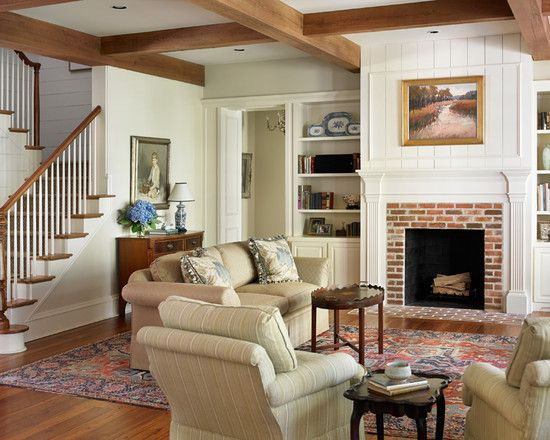 1000+ Images About FAMILY ROOM On Pinterest