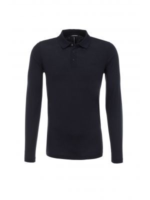 Lagerfeld Polo