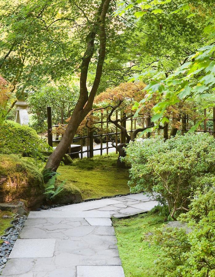 17 Best Images About Japanese Garden Ideas On Pinterest
