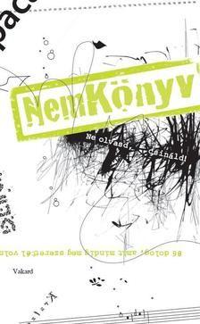 - NemKönyv