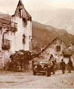 La Batalla de Brunete | GRANDES BATALLAS DE LA HISTORIA