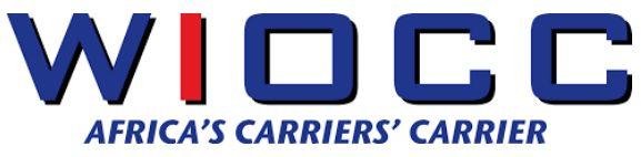 WIOCC | International connectivity services