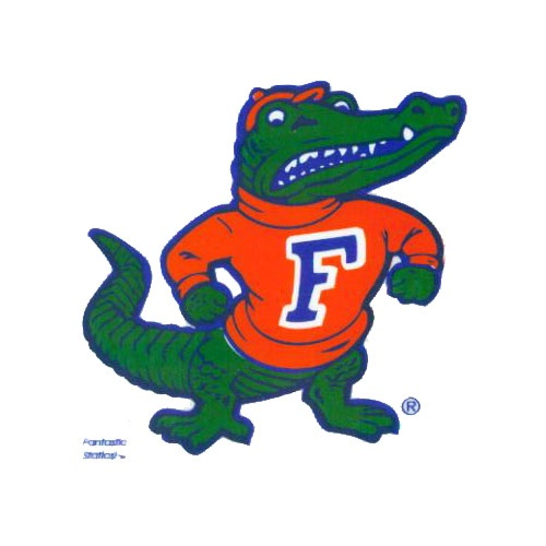 the benefits of taking college at the university of florida Take what inspires you and make music with it don't let anything  times in your  life we welcome your interest in the university of florida, school of music.