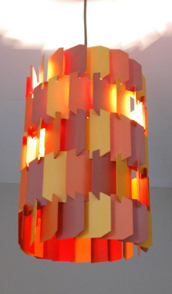 Danish design Lyfa lights Louis Weisdorf Facet Pop door ICONICLIGHTS, €295.00
