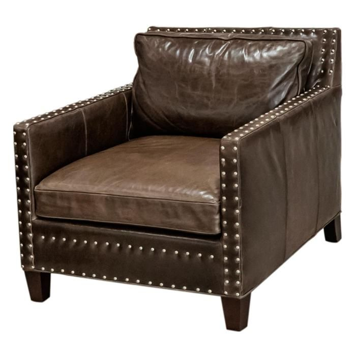 Sofa Mart Accent Chairs: Nebraska Furniture Mart, Leather Chairs And Nebraska On