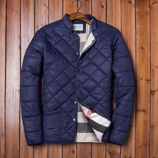 2017 UK US Spring men jacket Outwear warm winter overcoat parka big size cotton padded jackets coat mens cotton jackets (32558148085)  SEE MORE  #SuperDeals