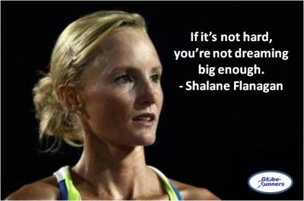 shalane flanagan quotes - Google Search