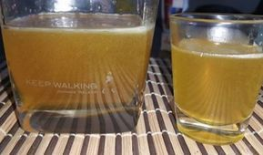 Úžasný nápoj zo škorice, pomôže úspešne schudnúť a stačí ho užívať, len dva týždne   MegaZdravie.sk