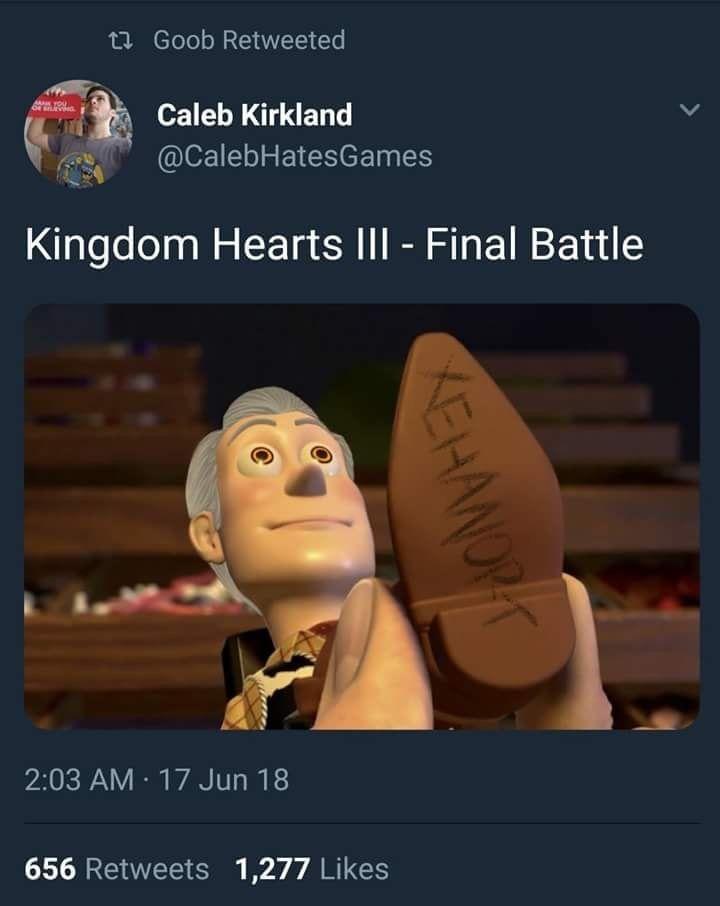 Warning Kh3 Spoilers Kingdom Hearts Kingdom Hearts 3 Kingdom Hearts Fanart