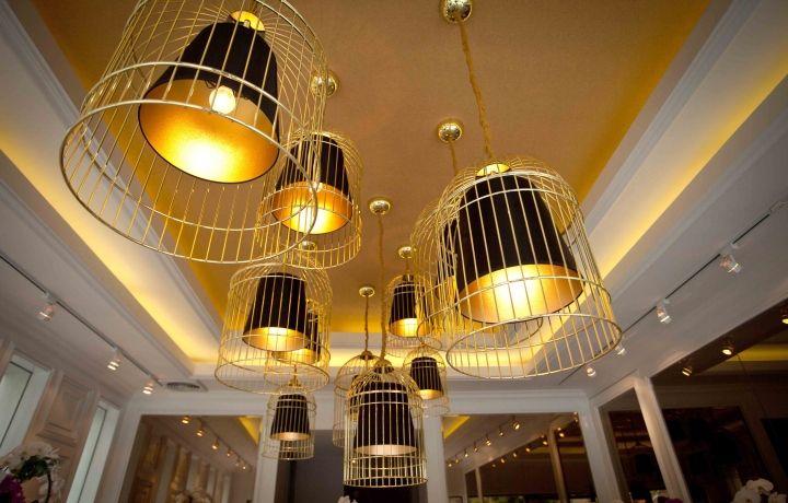 Eka Karya by Metaphor Interior, Jakarta – Indonesia » Retail Design Blog