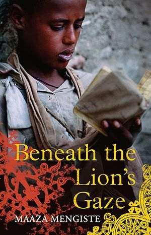 Ten best: Beneath the Lion's Gaze