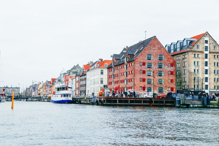 The Complete Guide On All The Things To See, Eat And Do In Copenhagen, Denmark - Hand Luggage Only - Travel, Food & Photography Blog