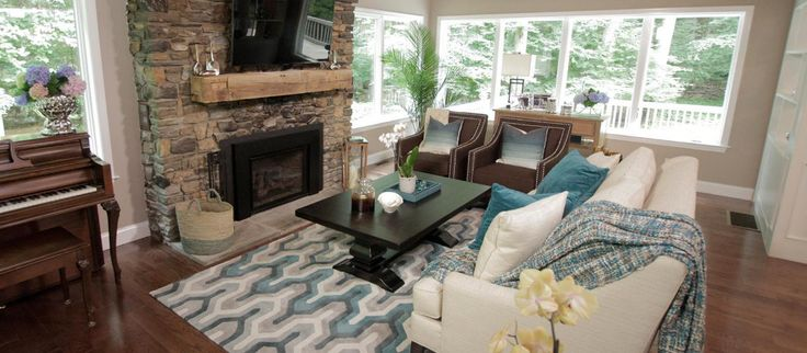 Best 25 property brothers episodes ideas on pinterest for The living room season 5 episode 10