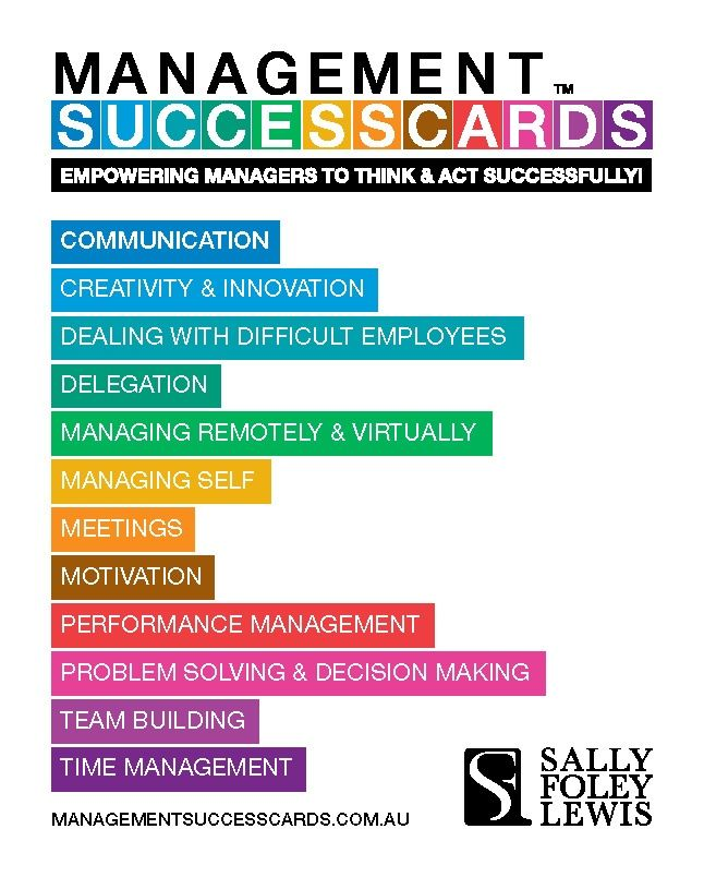 managerial success This sample women managers' success is published for educational and informational purposes only free research papers read more here.
