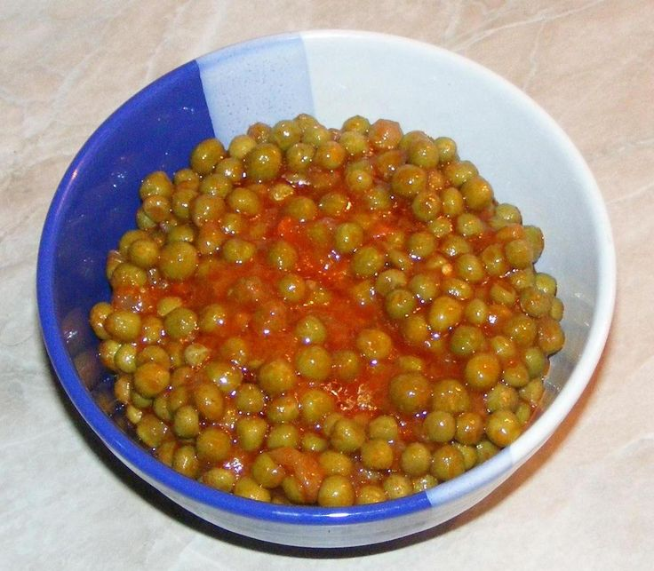 Stew of Peas - Peas Recipes - Mancare de mazare de post -  http://www.preparatedevis.ro/2015/12/mancare-de-mazare-de-post.html