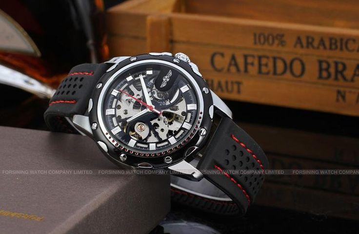 Fashion Winner sport watch price military watches men, alibaba express china clock-Forsining Watch Company Limited  www.forsining.com