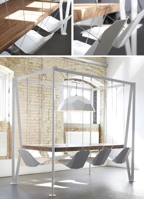 Best 300+ | COMMERCIAL INSPO | images on Pinterest | Offices, My ...