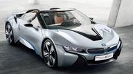 BMW #Oscaro.com Pieces Auto