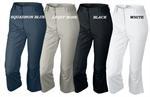 Nike Golf | Ladies | Tech Crop Pant