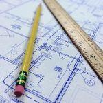 Arquitectos y aparejadores