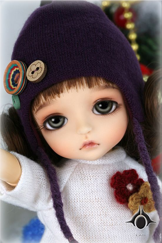 BJD SD кукла Специальные версии. леа Спа. body загорелой кожи BB детские игрушки для детей Рождественские подарки купить на AliExpress