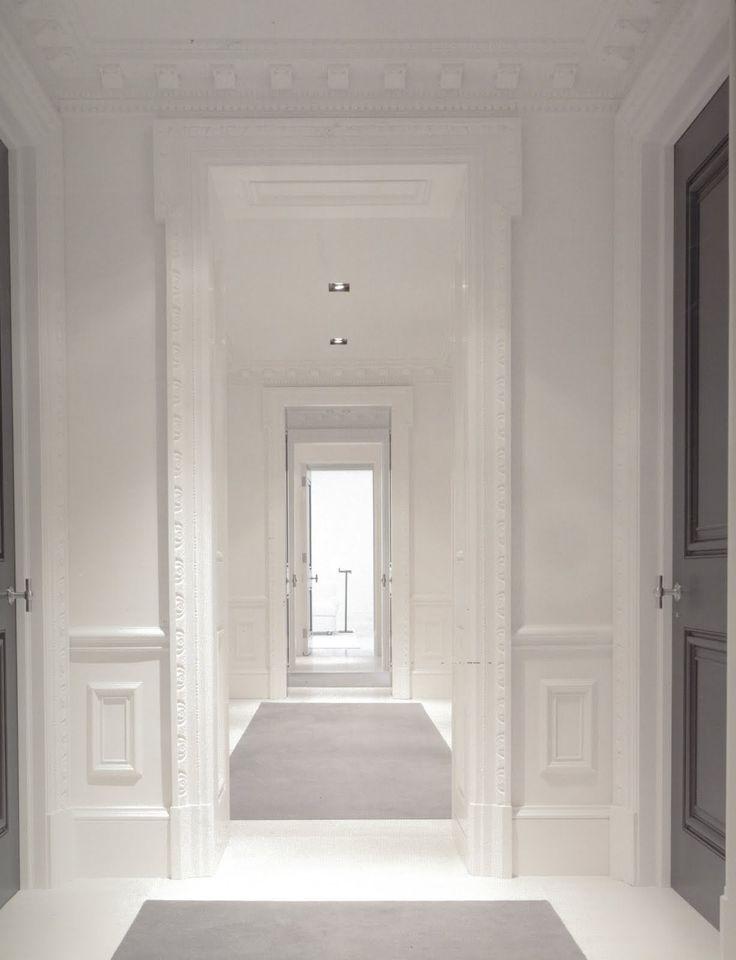 rvs 2 mat lb 2 garam villa in interior doors deurkruk mat rvs model ...