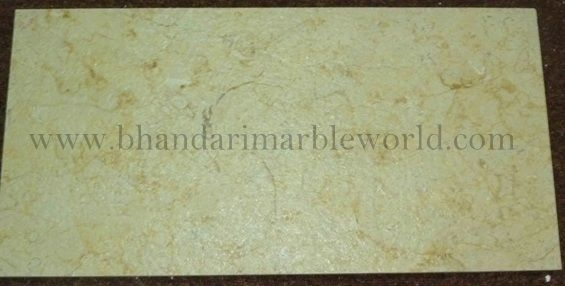 PERLATO ROYAL 2 This is the finest and superior quality of Imported Marble. We deal in Italian marble, Italian marble tiles, Italian floor designs, Italian marble flooring, Italian marble images, India, Italian marble prices, Italian marble statues, Italian marble suppliers, Italian marble stones etc.