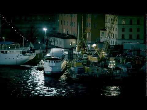 Documental: The Pirate Bay (Sub. Español) - YouTube