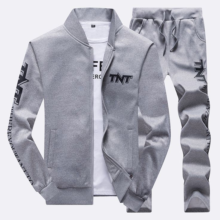 Would you buy this New Mens Hoodies ...? Available now at DIGDU http://www.digdu.com/products/new-mens-hoodies-sets-brand-clothing-mens-tracksuits-sets-oversized-sweatshirts-sudaderas-hombre-sporting-suit-mens-sweat-suits?utm_campaign=social_autopilot&utm_source=pin&utm_medium=pin