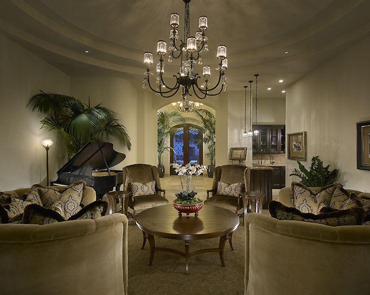 Stylist And Luxury Arizona Home And Garden Show. Arizona influence  Dream MansionDream HomesLuxury 19 best Scottsdale Luxury Interior Design images on Pinterest