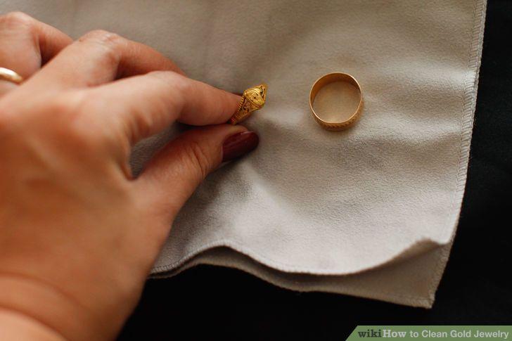 Tips Perawatan Perhiasan Emas (scheduled via http://www.tailwindapp.com?utm_source=pinterest&utm_medium=twpin&utm_content=post33107486&utm_campaign=scheduler_attribution)