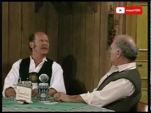 Peter Steiner - Die Unschuldslamperl