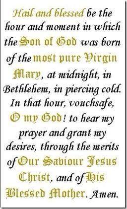 206 best Prayers images on Pinterest | Catholic prayers, Catholic ...