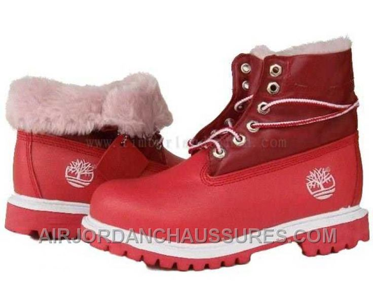 http://www.airjordanchaussures.com/timberland-roll-top-red-boots-for-mens-super-deals-ceicf.html TIMBERLAND ROLL TOP RED BOOTS FOR MENS SUPER DEALS CEICF Only 100,00€ , Free Shipping!