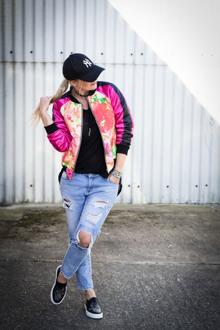 kibadoo-frau-liebstes-blouson-maneela. 15 weitere Schnittmuster für Jacken in diesem Blogpost