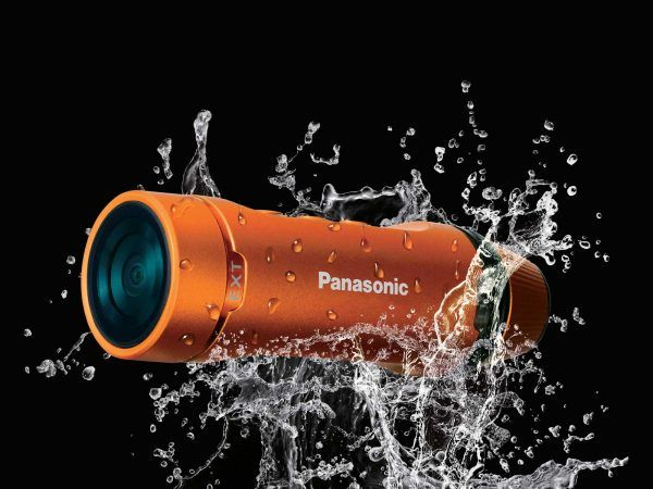 Giveaway: Panasonic HX-A1 Action Camera – Pintereste – Prizes (5 lucky winners): Panasonic HX-A1 Action Camera #camera #giveaway #panasonic