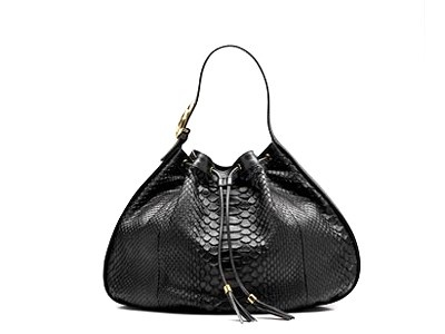 Gucci 201448 BEG1G 2145 Medium Shoulder Bag [dl12050] - $266.89 : Gucci Outlet, Cheap Gucci online,Gucci UK