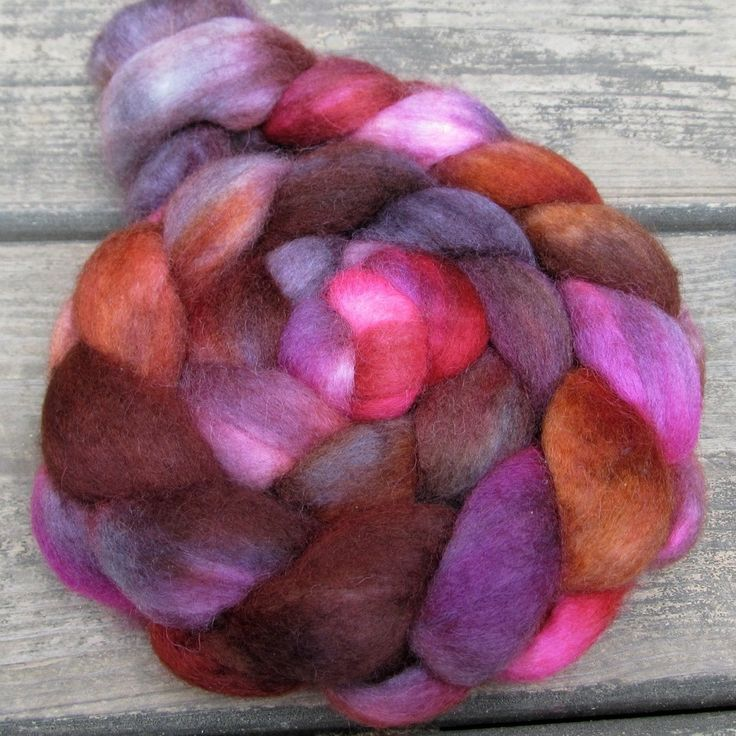 Deep Sea Jellyfish - BFL - Babette from Miss Babs