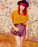 : General Style, Style Crushes, Posts, Love It, I'M, Welch Wear, Florence Welch
