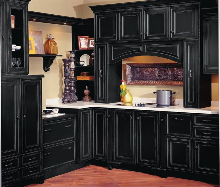 1000+ Images About Decora Cabinetry On Pinterest