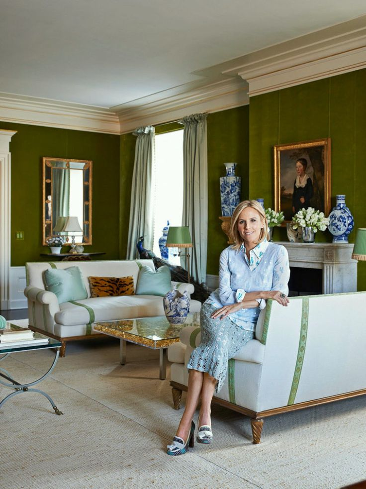 tory burch living room 1000 ideas about living room seating on 13711