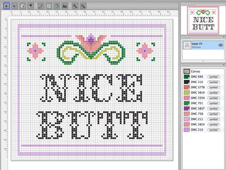 1000 images about stitch it up on pinterest stitching for Bathroom cross stitch patterns free