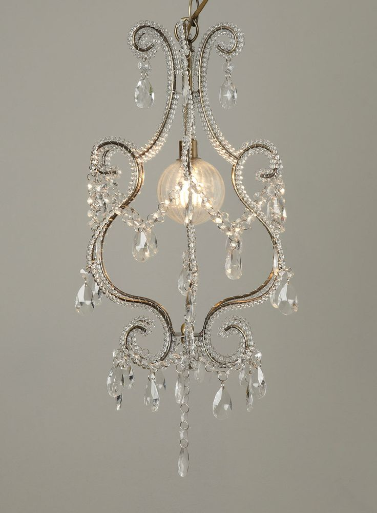 Bedroom Ceiling Lights Bhs : Best bhs lights images on home lighting