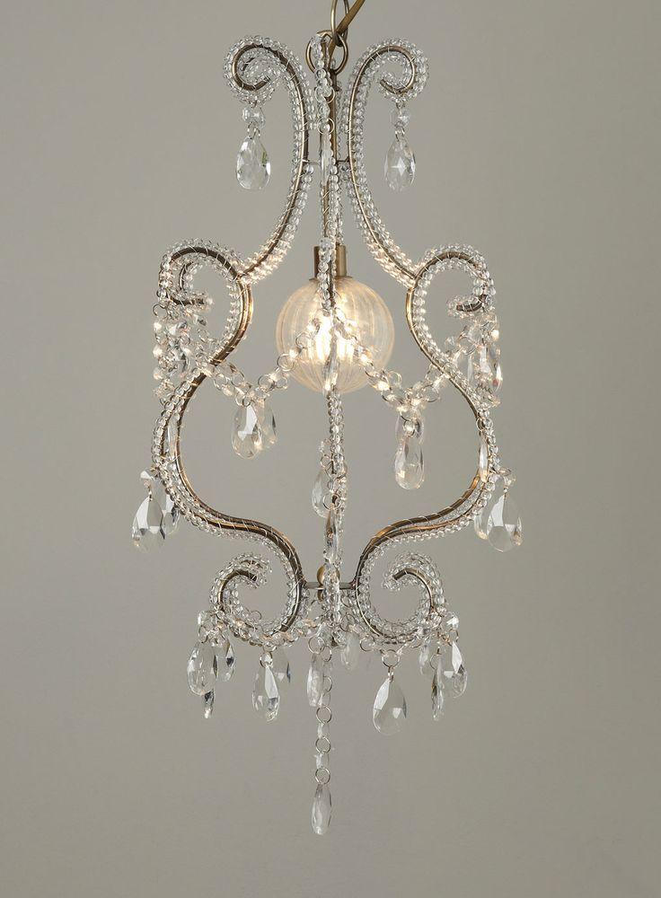 Bhs Ceiling Spotlights : Best bhs lights images on