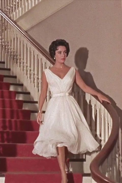 Image Result For Elizabeth Taylor Cat On A Hot Tin Roof Magnificent Marilyn Luscious Liz Ethereal Ava Pinterest