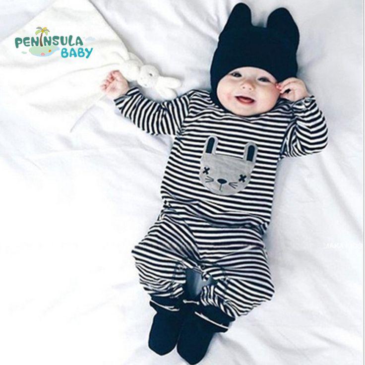 500 besten Baby Boys Clothing Bilder auf Pinterest | Babies (jungen ...