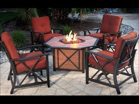 Awesome Nice Great Agio Patio Furniture 71 For Home Decorating Ideas With Agio  Patio Furniture
